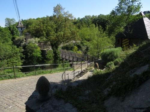 Schönburg027-2018