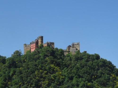Schönburg039-2018