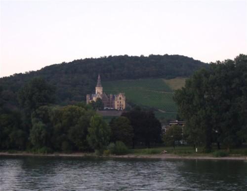 SchlossArenfels001-2007