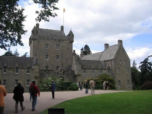 CawdorCastle001-2006