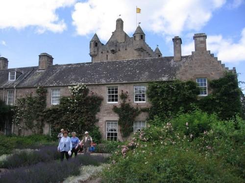 CawdorCastle004-2006