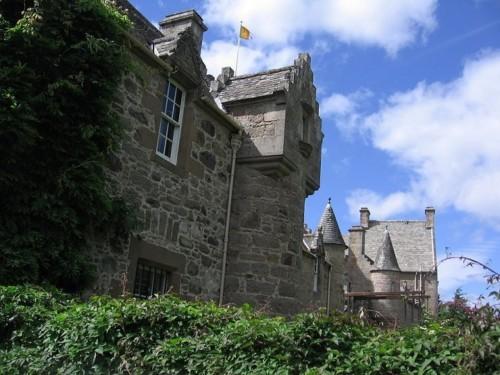 CawdorCastle006-2006