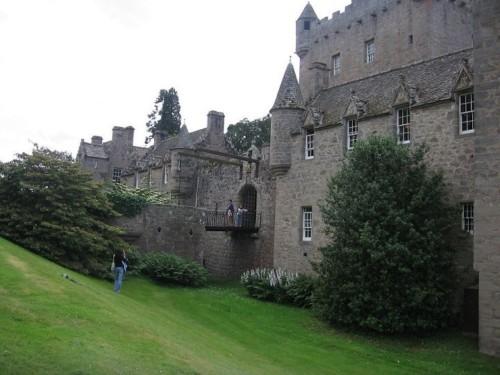 CawdorCastle007-2006