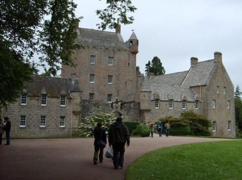 CawdorCastle008-2007