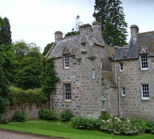 CawdorCastle009-2007