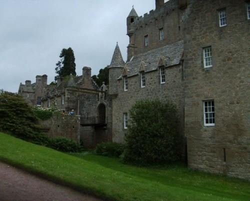 CawdorCastle010-2007