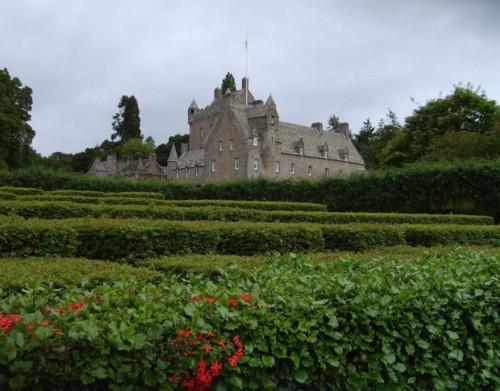 CawdorCastle011-2007
