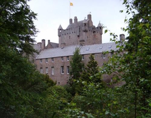 CawdorCastle014-2007