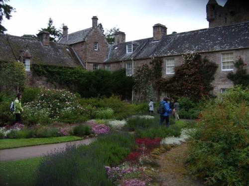 CawdorCastle015-2007