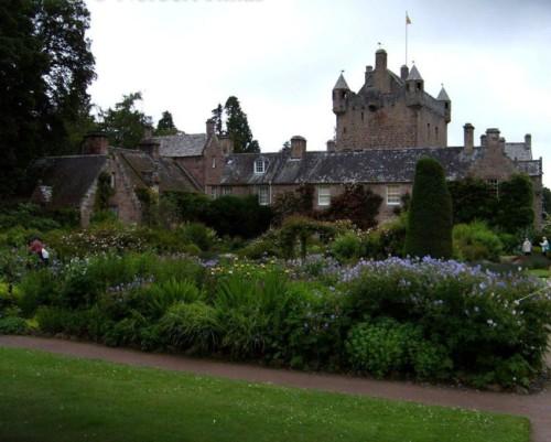 CawdorCastle016-2007