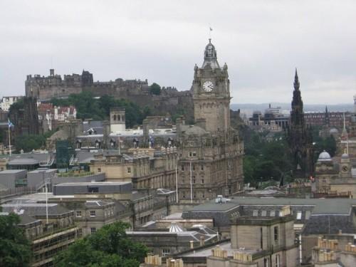 EdinburghCastle001-2006