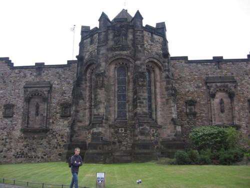 EdinburghCastle005-2006