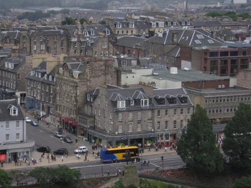 EdinburghCastle007-2006
