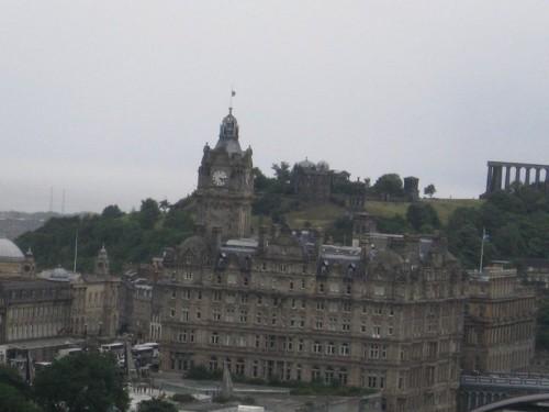 EdinburghCastle008-2006