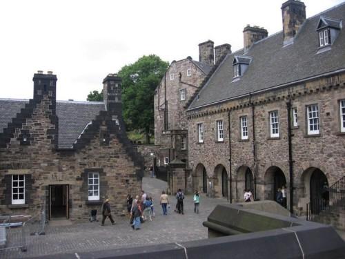 EdinburghCastle010-2006