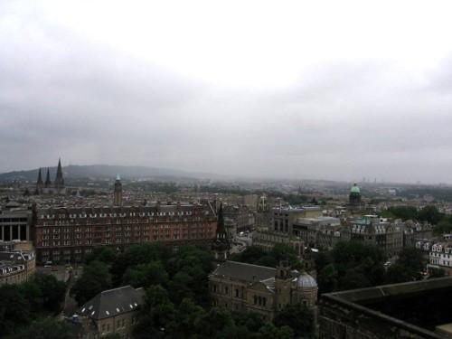 EdinburghCastle011-2006