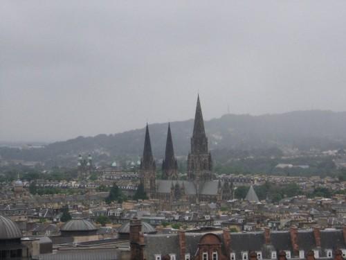 EdinburghCastle012-2006