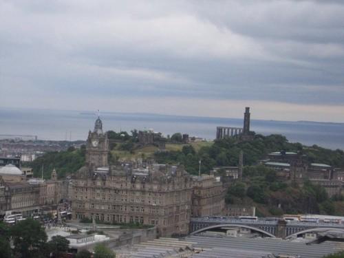 EdinburghCastle015-2006