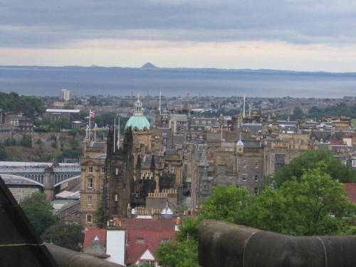 EdinburghCastle017-2006