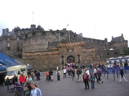EdinburghCastle023-2006