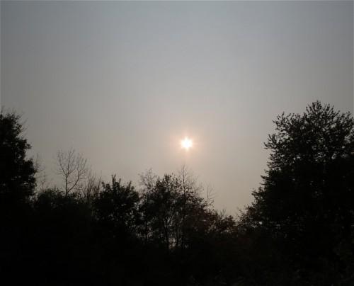 Dust-BushfiresPortugal-2017-003