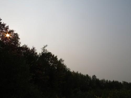Dust-BushfiresPortugal-2017-004