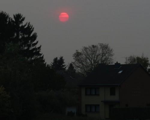 Dust-BushfiresPortugal-2017-007