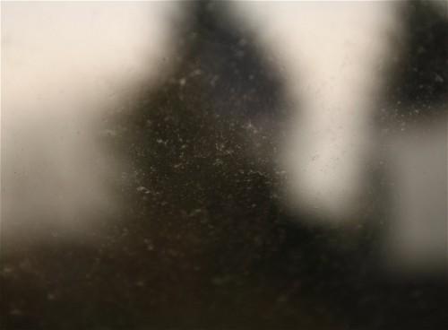 Dust-Sahara2014-001