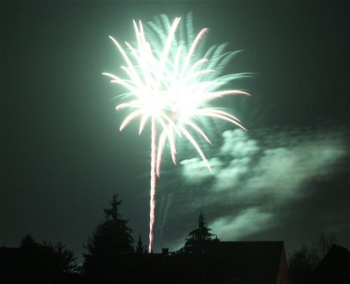 Firework004