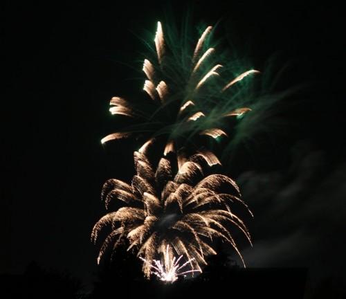 Firework005