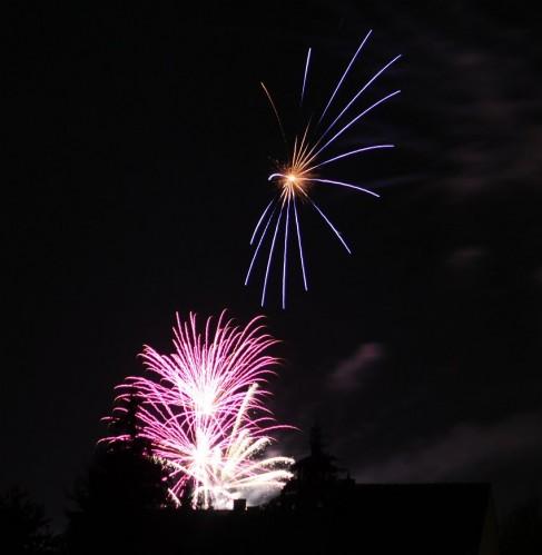 Firework006