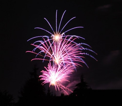 Firework007