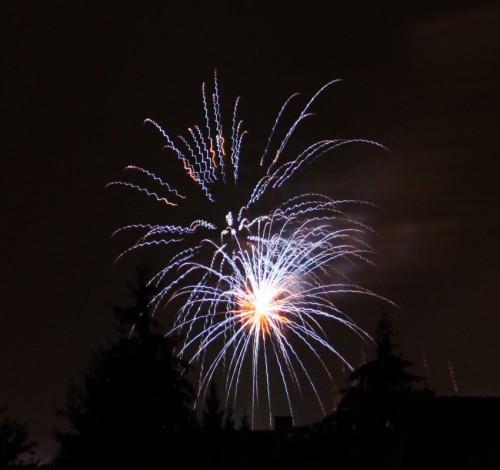 Firework011