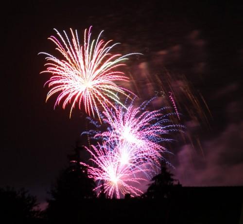 Firework022
