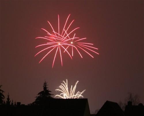 Firework028