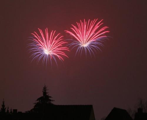 Firework033