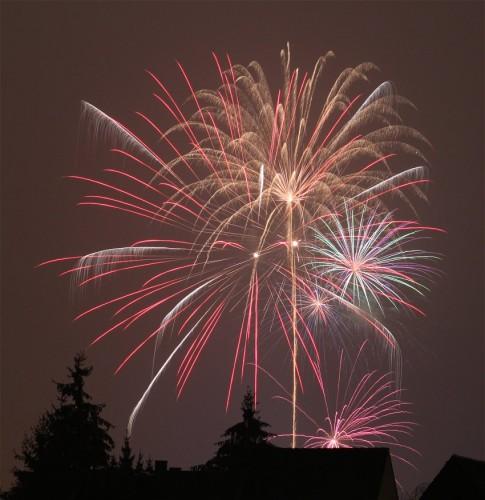 Firework037