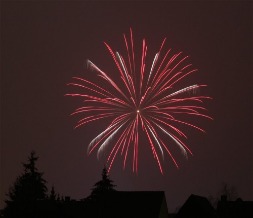 Firework039
