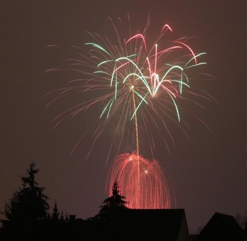 Firework042
