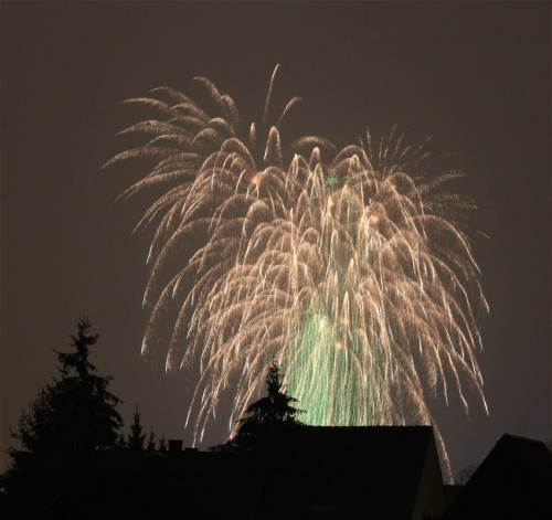 Firework043