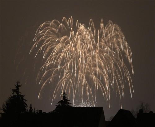 Firework044