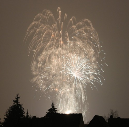 Firework046