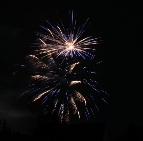 Firework060