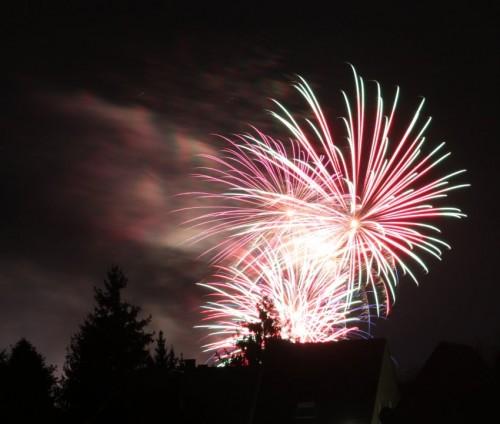 Firework068