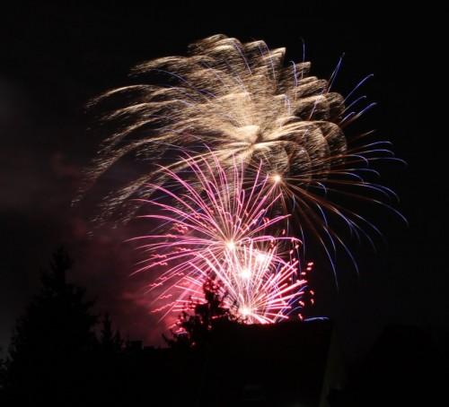 Firework069