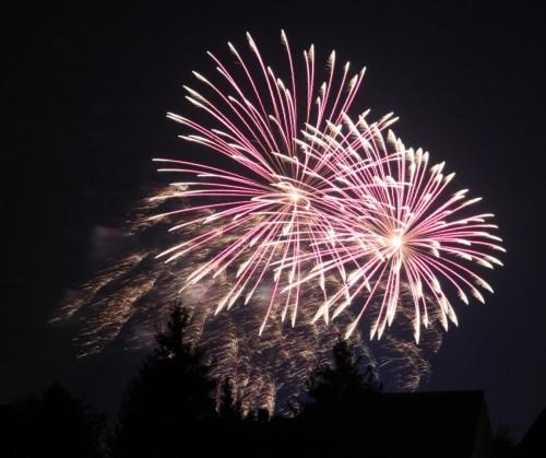 Firework074