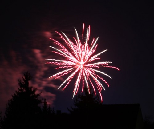 Firework079