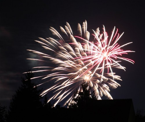 Firework080