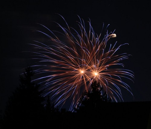 Firework082