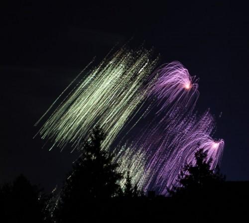 Firework084
